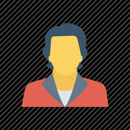 avatar, guy, man, user icon