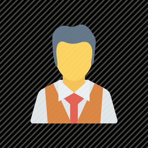 artist, avatar, musician, musicteacher icon