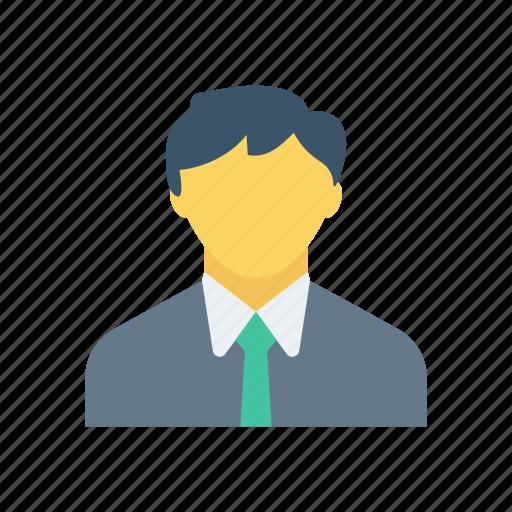 Learner, school, schoolboy, student icon - Download on Iconfinder