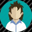 avatar, care, female, healthcare, medicine, nurse, woman icon