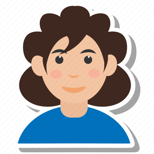 Lady, sexy, woman icon - Download on Iconfinder