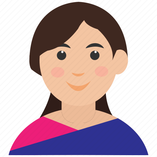 Lady, office, woman icon - Download on Iconfinder