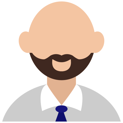 Avatar, boy, character, man, uncle, user icon - Free download