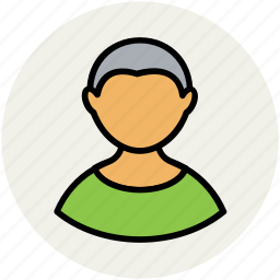 avatar, boy, guy, man, person, profile icon