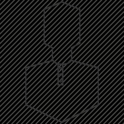 avatar, face, human, male, person, profile, user icon