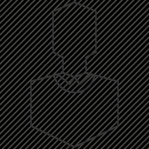 account, avatar, face, human, person, profile, user icon
