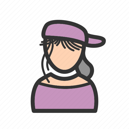 artist, cap, cute, girl, hat, star, young icon
