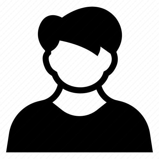 avatar, boy, handsome, male, man, person, user icon