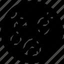 crying emoji, emotag, emoticon, face expression, sad emoji icon