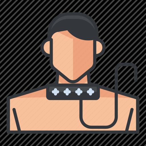 avatar, male, man, profile, submissive, user icon