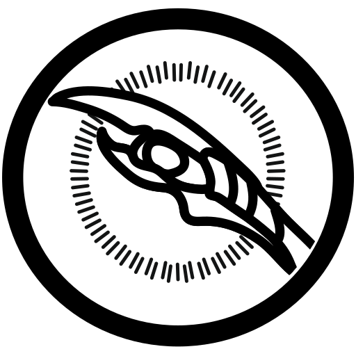 Avangers, loki, marvel, villain icon - Free download