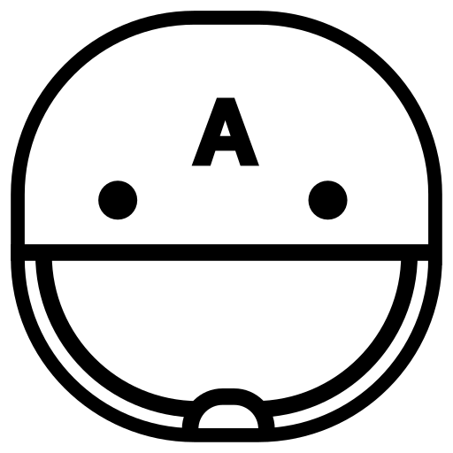 Avangers, captain america, hero, marvel icon - Free download