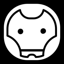 avangers, hero, iron man, marvel icon