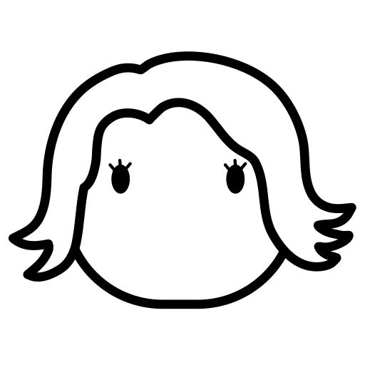 avangers, black widow, hero, marvel icon