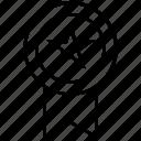 .svg icon
