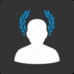 caesar icon