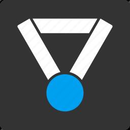 award, champion icon
