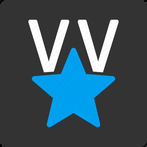victory icon