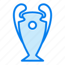 achievement, award, champion, cup, trophy icon