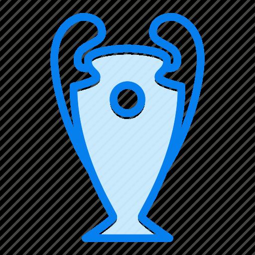 achievement, award, champion, cup, trophy icon