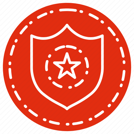 achievement, award, cup, prize, shield, trophy, winner icon