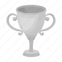 award, cup, prize, reward, trophy, winner