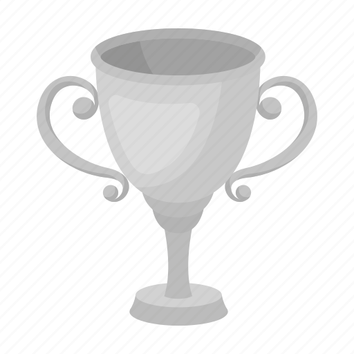 Award, cup, prize, reward, trophy, winner icon - Download on Iconfinder