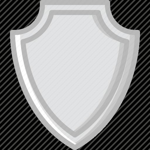 award, badge, prize, trophy, winner icon