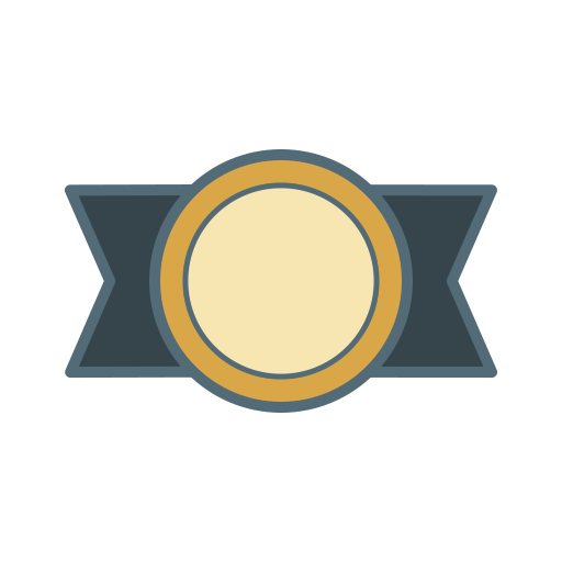 award, first, medal, place, premium, trophy, win icon