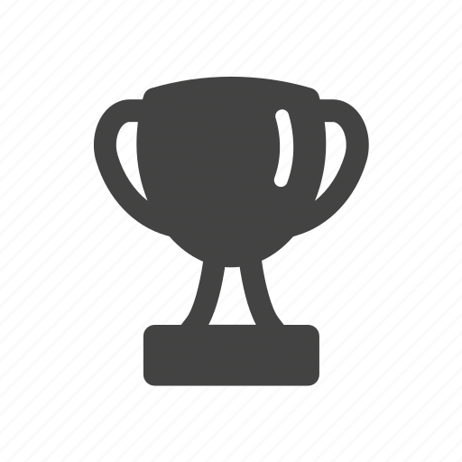 award, badges, champion, prize, trophy, winner icon