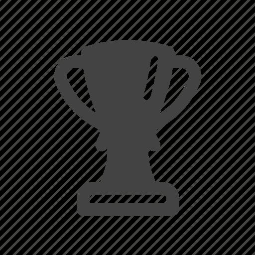 award, badges, champion, prize, trophy, winner icon