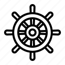 wheel, ship wheel, nautical, ship, pirate, boat, naval, sail, maritime, sea, marine, pirates