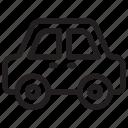 car, cab, transport, ride, transportation, auto, automobile