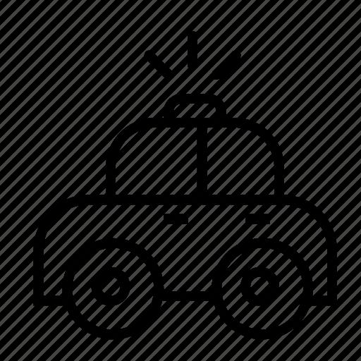 baby, car2, family, kid icon