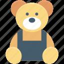 teddy face, teddy bear, toy teddy, fluffy toy, teddy