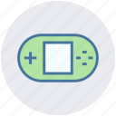 control, game, game controller, game pad, gaming, joy pad icon