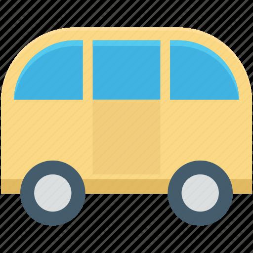 bus, bus toy, kid, kid toy, toy icon
