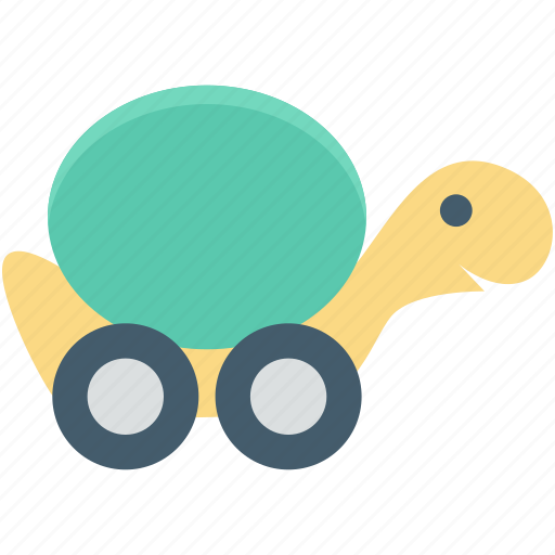 animal, baby toy, camel toy, toddlers toy, toy icon