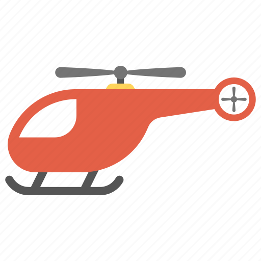 metal toy, plastic toy, remote control toy, toy helicopter, toy plane icon