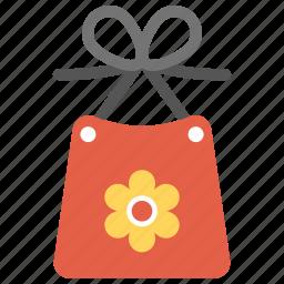apron, bib, cloth, fabric, napkin icon