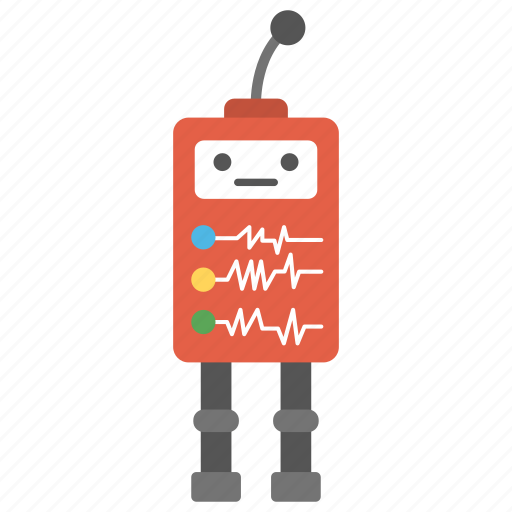 android robot, cartoon robot, robot, technology based toys, toy robot icon