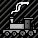 toy, train, transport, transportation, travel