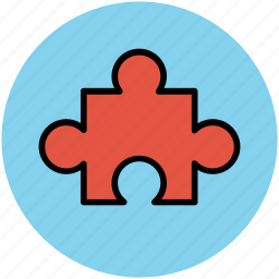 confusion, connection, jigsaw, jigsaw puzzle, puzzle icon