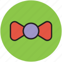 baby, bow, bow tie, hair bow, headwear, tie icon