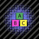 bloc, block, box, pulley, sheave, square, unit