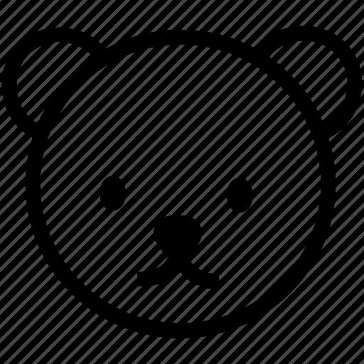 Baby, child, childhood, children, infant, kids, toddler icon - Download on Iconfinder