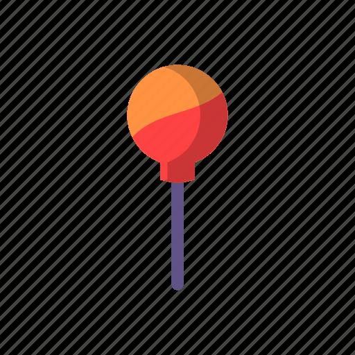 baby, lollipop, newborn, toys icon