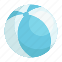 baby, baby shower, ball, toy icon