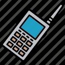 communication, phone, talkie, toy, walkie