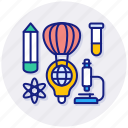 innovation, brainstorming, business, creative, creativity, imagination, invention